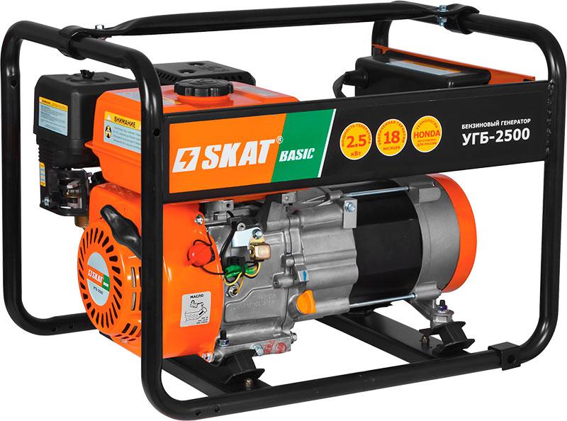 generator dla dachi vozdushnoe ohlazhdenie.jpg1