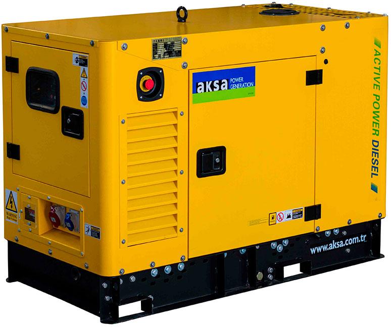 generator dla dachi zhidkostnoe ohlazhdenie