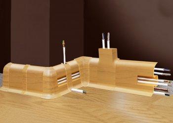 Расчет проводки в доме: выполняем самостоятельно