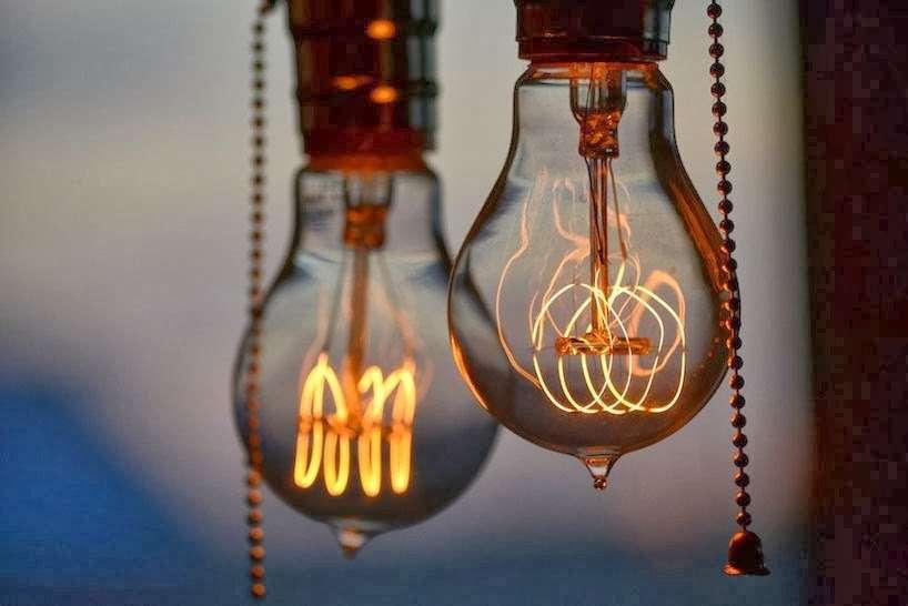преимущества и недостатки ламп