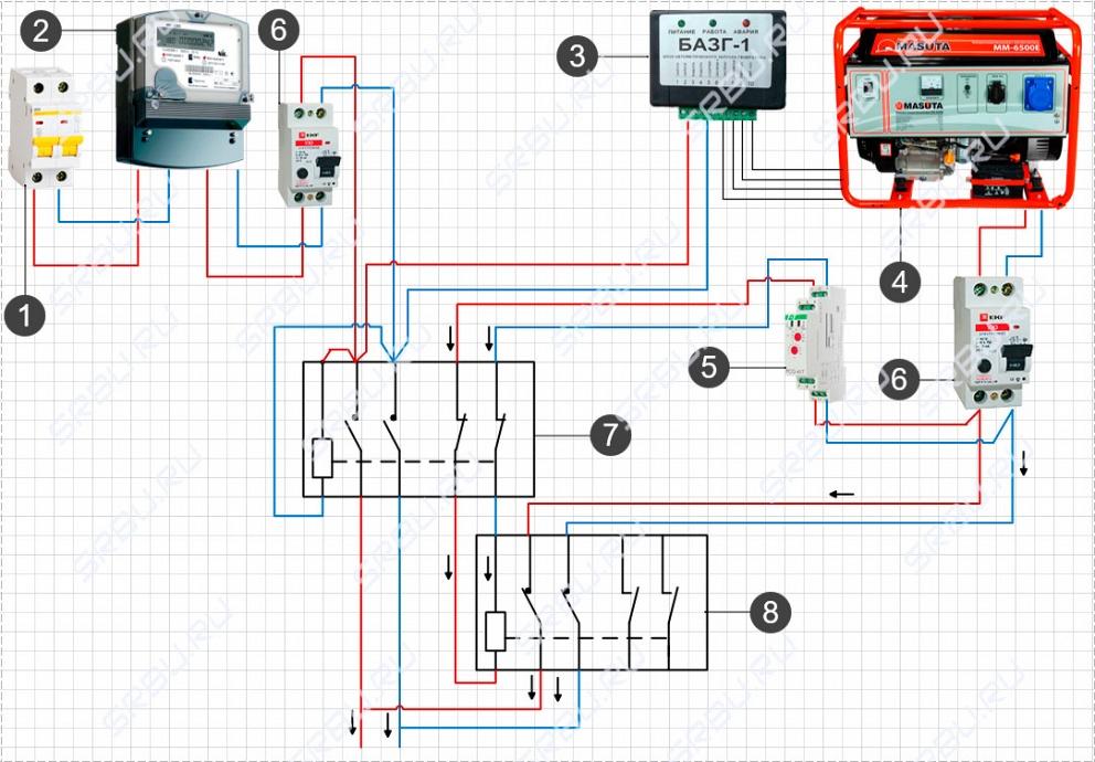 как изготовить щупы для проверки исправности диодов на елочной светодиодной гирлянде