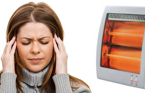 Преимущества и недостатки инфракрасных обогревателей