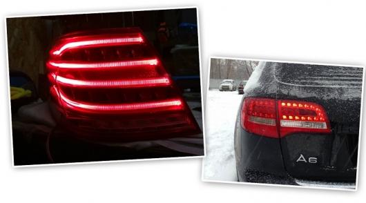 Можно ли починить светодиодные лампы?