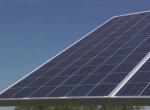 Солнечные панели – батареи с фотоэлементами