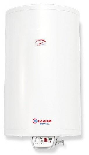 Выбор водонагревателя 25