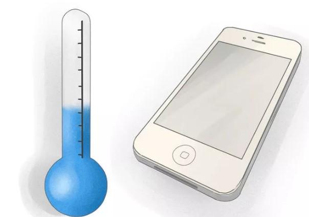 Продлеваем срок службы мобильной батареи