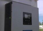 Инвертор – преобразователь напряжения в 220 В