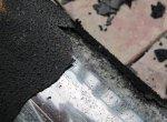 Снижение КПД - повышение нагрузки на мотор