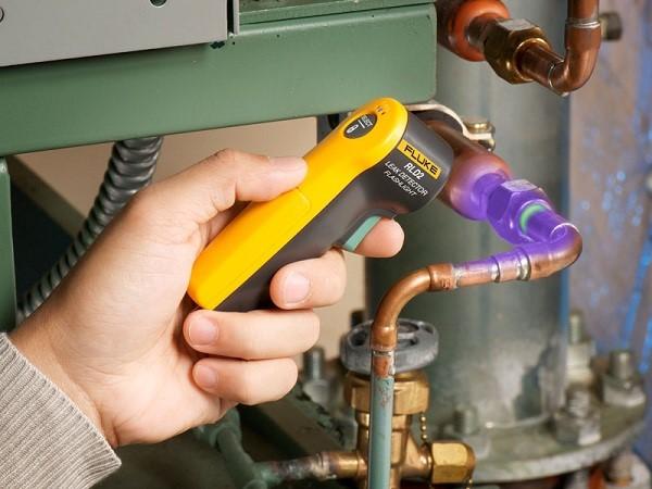 Компрессор работает, а холодильник не морозит и другие проблемы с работой холодильника и их устранение. Правила заморозки