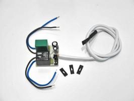 терморегулятор для ик пленки