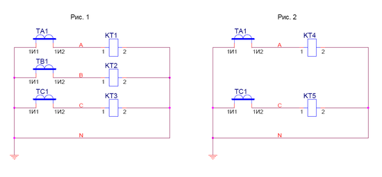 Current transformer connections.png