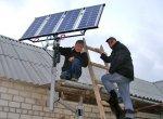 Шаг 6: Специфика расположения солнечной панели