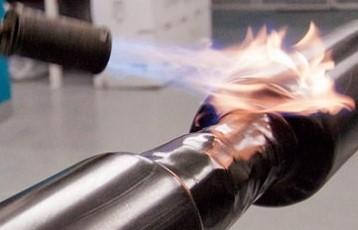 Термоусадочные трубки: что нужно знать