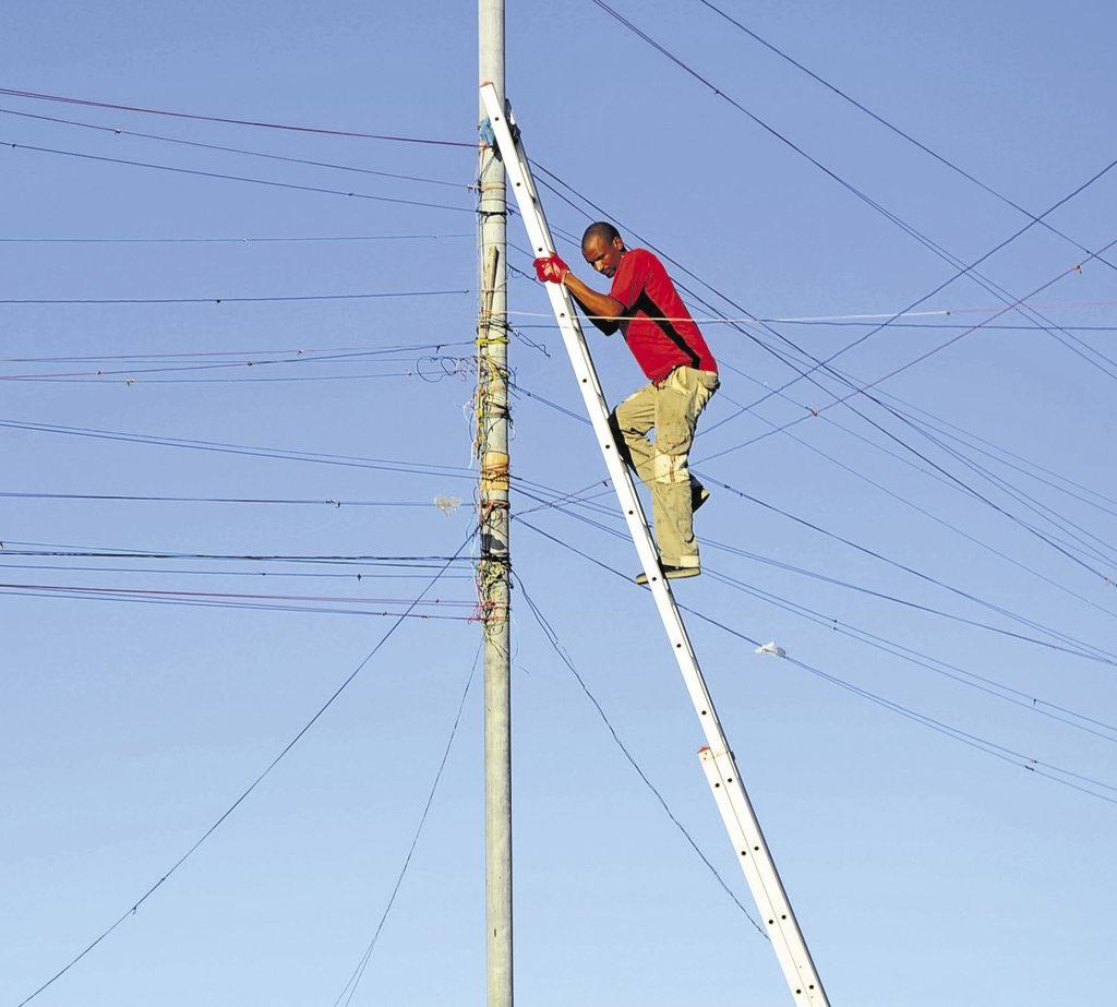 какой штраф за самовольное подключение электроэнергии