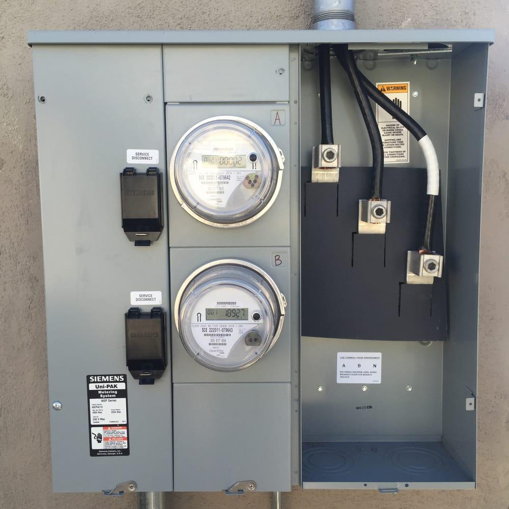 сумма штрафа за самовольное подключение электроэнергии