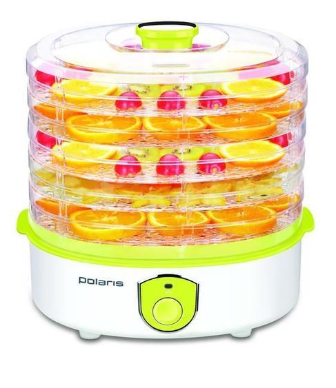 Советы по выбору электрической сушилки для ягод, овощей и фруктов