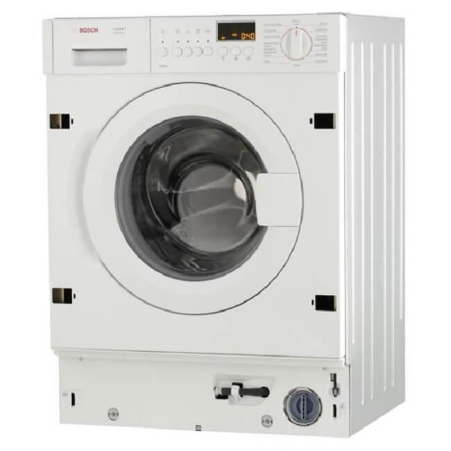 модель Bosch WIS 28440