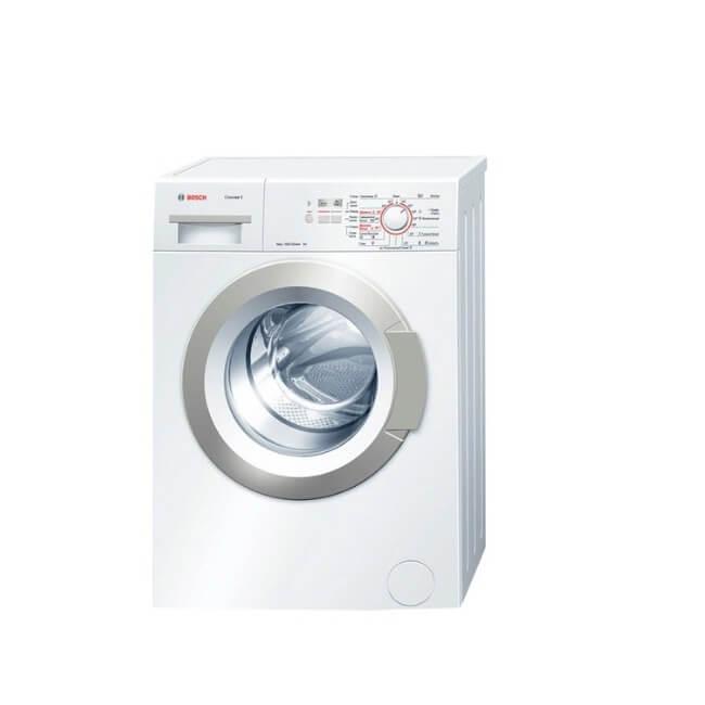 модель стиральной машины Bosch WLG 20060