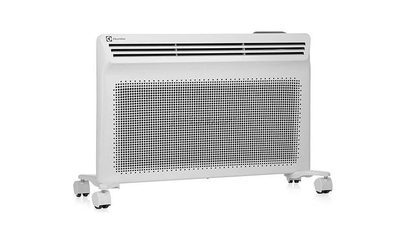 Electrolux Air Heat 2 EIH/AG2-1500 E — в спальную комнату