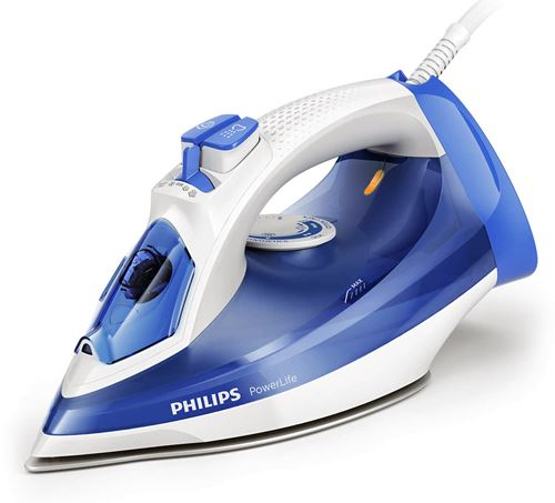 Philips GC2990/20 PowerLife