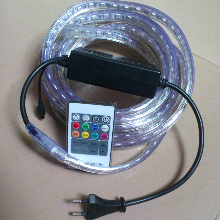 Проверка светодиода  не составит труда, если есть на руках обычный тестер