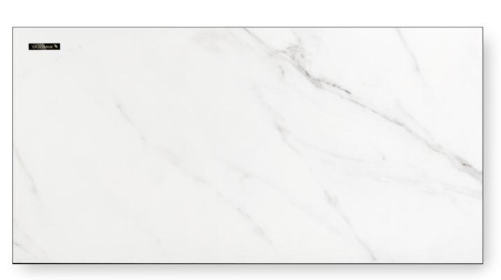 TEPLOCERAMIC TCM-450 – лучший керамический обогреватель панельного типа