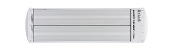 TIMBERK TCH A1N 1500 – лучший потолочный керамический обогреватель