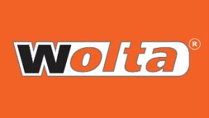 Wolta_13_08_15