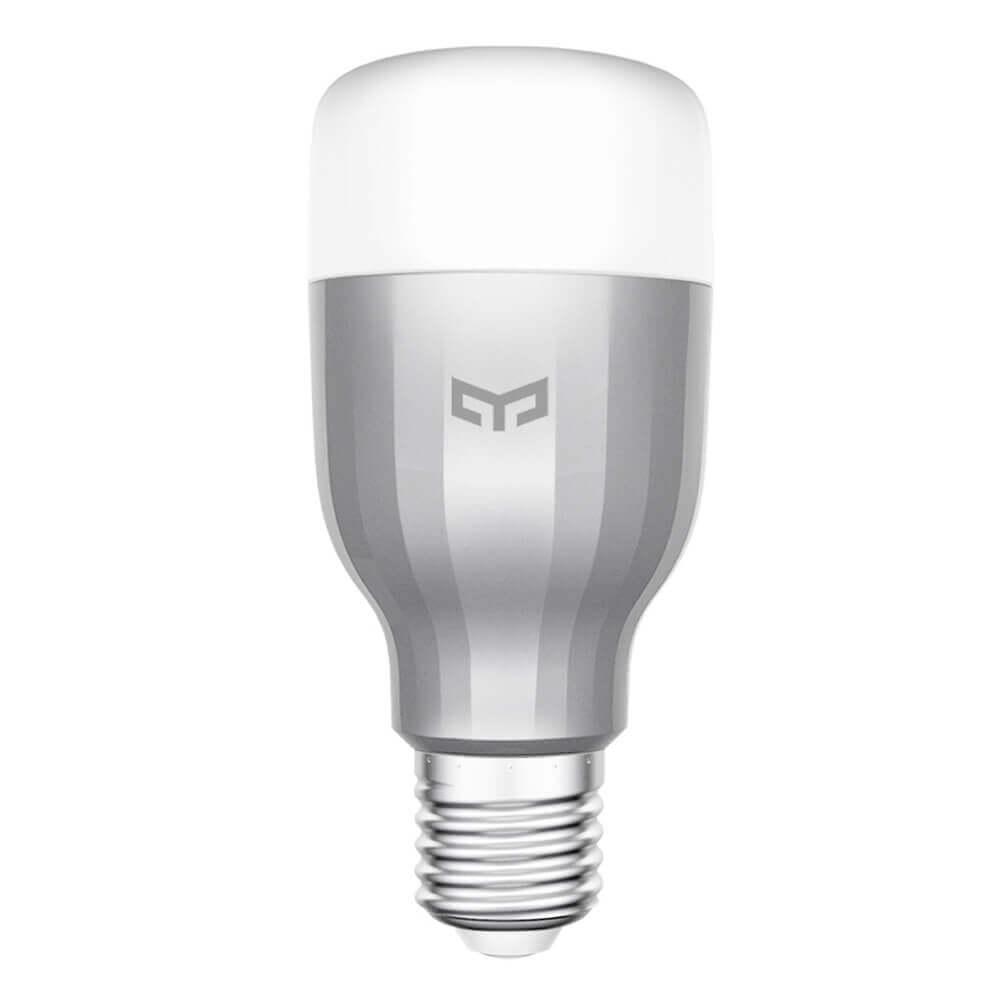 Xiaomi Yeelight LED