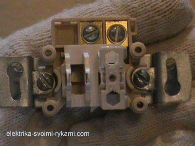 Замена-выключателя-подробная-инструкция