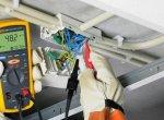 Важность маркировки проводников