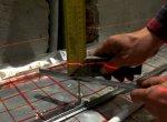 Определение высоты стяжки