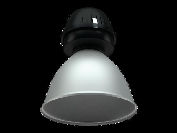 НВА светильник