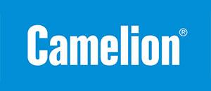 Светильники и лампы Camelion
