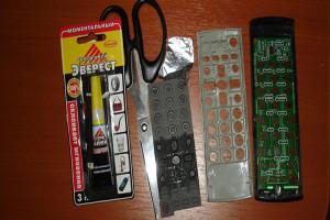 d43Mpcfd.inettools.net.resize.image