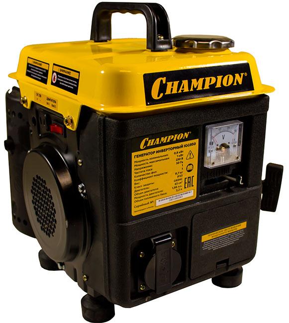 dvuhtaktnii generator dla dachi