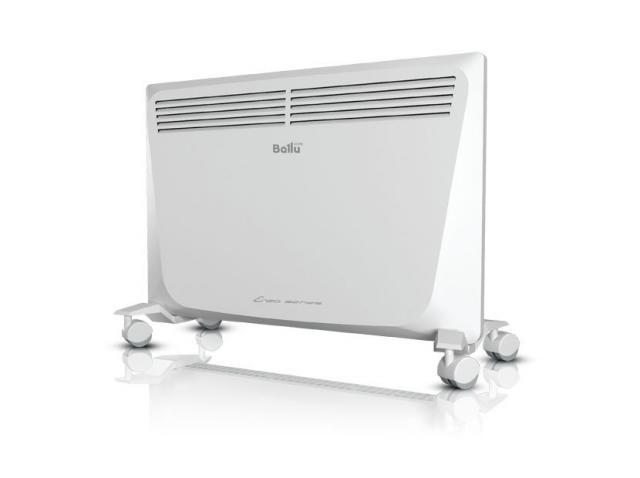 Ballu BEC/EZMR-1500 серии ENZO