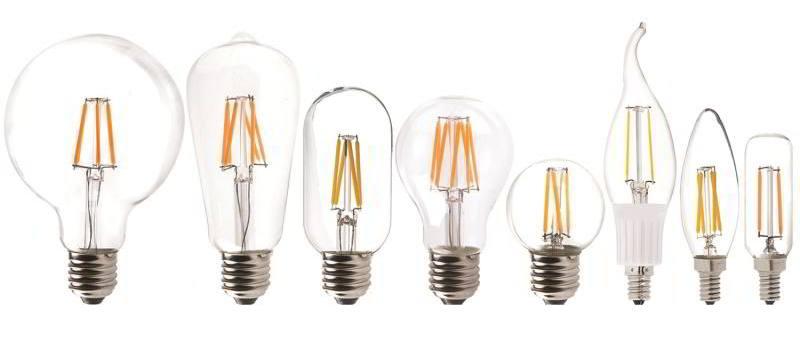 filament-led-bulb-1