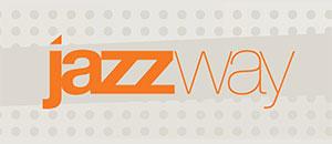 производитель Jazzway