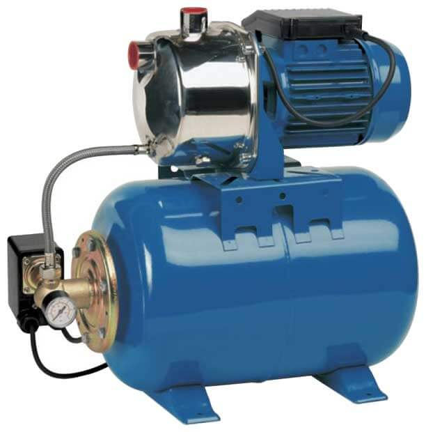 kompressor-dlja-peregonki-vody