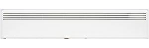 Конвекторы NOBO Viking NFC 2N высотой 200 мм