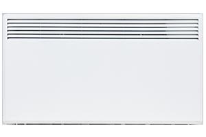 Конвекторы NOBO Viking NFC 4N высотой 400 мм