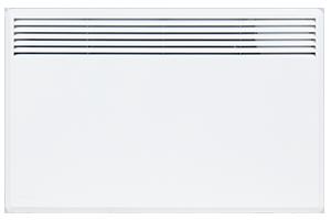 Конвекторы NOBO Viking NFC 4S высотой 400 мм