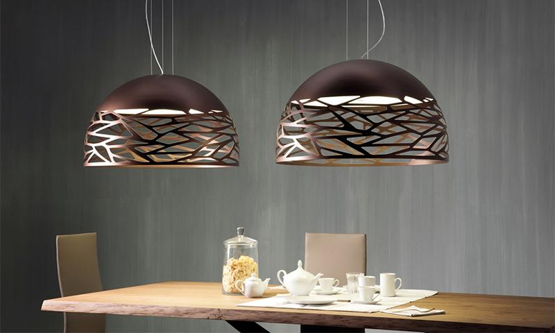 Принцип работы и устройство светодиодной лампы для дома