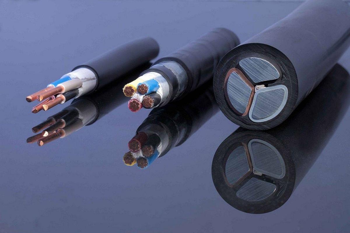 Перед покупкой кабель КГН следует проверить на наличие повреждений