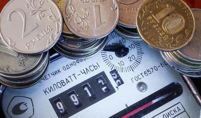 Стоимость установки электросчетчиков