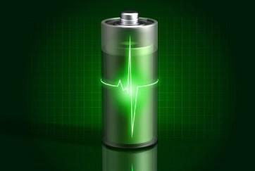 Аккумуляторы из сахара: будущее уже близко