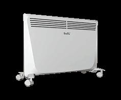 Электрический конвектор BALLU Enzo (с механическим термостатом)