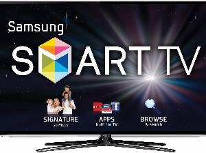 Как выбрать смарт телевизор