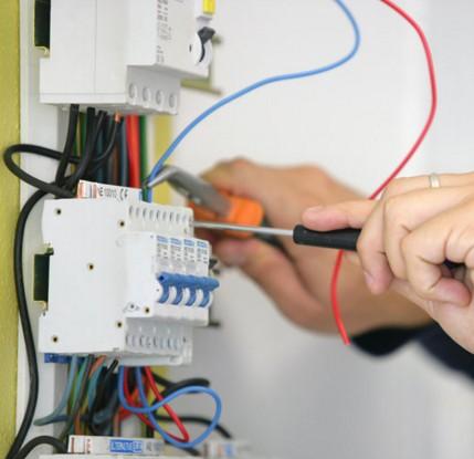 Подключаем фотореле своими руками